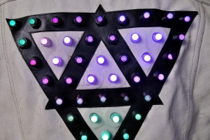 trafo-pop_led-jackets_showcase__dsc7809