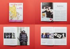 dm_das-magazin-überlblick.jpg
