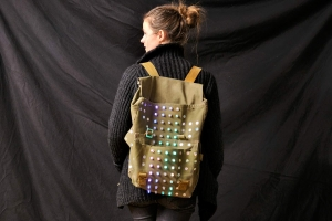 trafo-pop_led-jackets_showcase__dsc7767