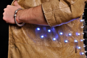 trafo-pop_led-jackets_showcase__dsc7742