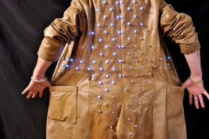 trafo-pop_led-jackets_showcase__dsc7749