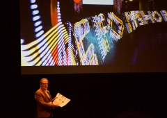 trafo-pop_trafo-LED-light-painting-stick_typo-conference-berlin-2014-03