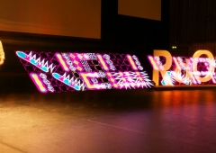 trafo-pop_trafo-LED-light-painting-stick_typo-conference-berlin-2014-05