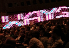 trafo-pop_trafo-LED-light-painting-stick_typo-conference-berlin-2014-07
