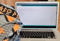 arduino software on a mac