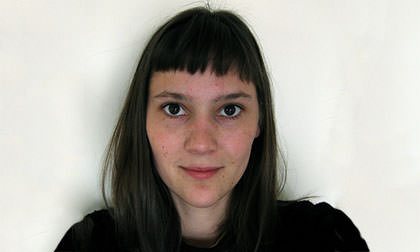 Hannah Perner-Wilson